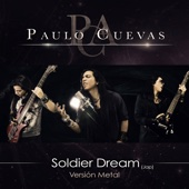 Soldier Dream