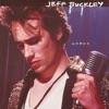 Grace, Jeff Buckley