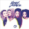 Braveheart - Neon Jungle