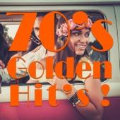 70's Golden Hit's! ~洋楽ベストヒット・カバー・コレクション