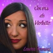 Covers de Violetta - EP
