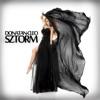 Sztorm - Single