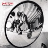 Rearviewmirror: Greatest Hits 1991-2003, Pearl Jam