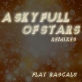 A Sky Full of Stars (Karaoke Instrumental Extended Originally Performed by Coldplay & Avicii)