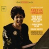 The Electrifying Aretha Franklin (Remastered), Aretha Franklin