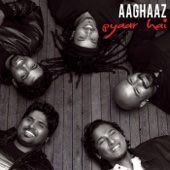 Aaghaaz - Aaj Ka Yeh Din artwork