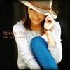 Special Day (feat. Ayaka Yoshida) - Single