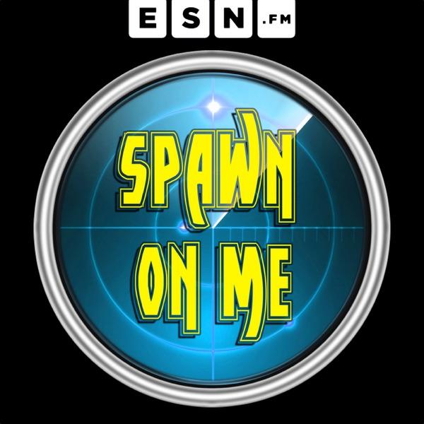 Spawn On Me