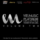 VIELMusic Platinum Collection, Vol. 2 (The Instrumental Hits)