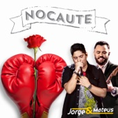 [Download] Nocaute MP3