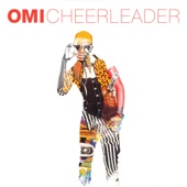 [Download] Cheerleader MP3