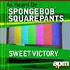 Sweet Victory - David Glen Eisley