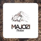 Mountains - EP