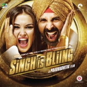 [Download] Singh & Kaur (feat. Raftaar) MP3
