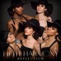 Fifth Harmony THAT S MY GIRL (VH GAS)