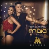 Fiesta de Verano (feat. Maluma)