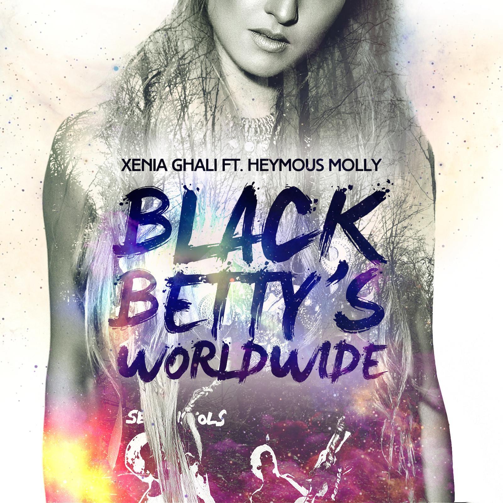 Black singles in xenia