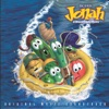 In the Belly of the Whale - Jonah: A Veggietales Movie