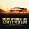 Gotta Get That Feeling (Live from The Carousel, Asbury Park) - Single, Bruce Springsteen & The E Street Band