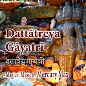 Dattatreya Gayatri