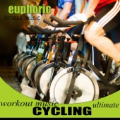 Ultimate Cycling Workout Music