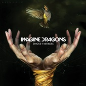 I Bet My Life - Imagine Dragons Cover Art