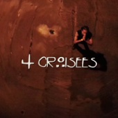 Kalash - 4 croisees artwork