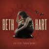 Beth Hart - Better Than Home (Deluxe Version)