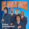 Éxitos Inolvidables, Los Ángeles Negros