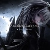 Another Darkness