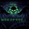 Mad LP, Vol. 1 - Single