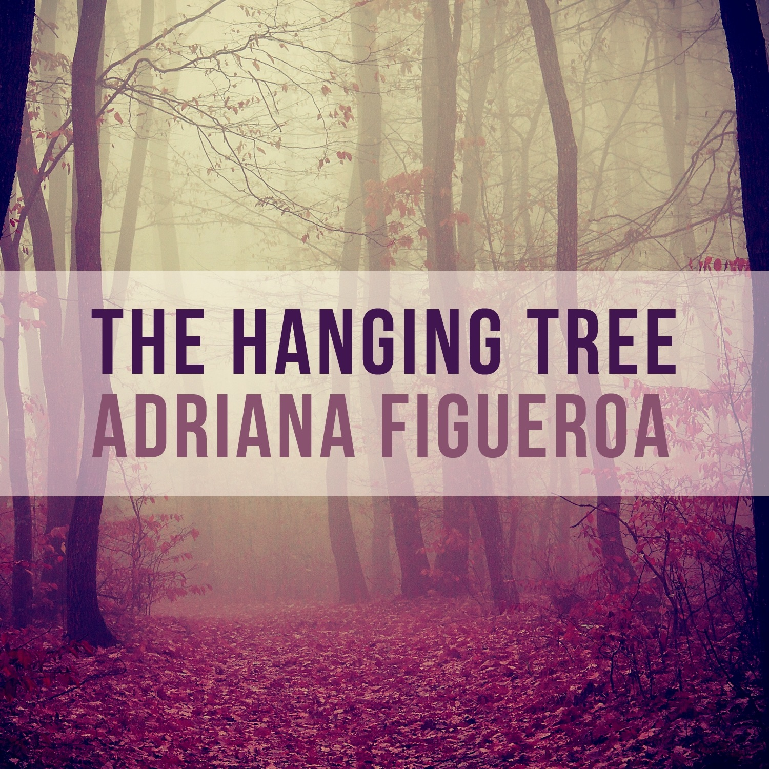 The Mockingjay The Hanging Tree Song Meaning