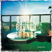 Sunday Brunch Lounge, Vol. 1 (Mix of Finest Lounge, Smooth Jazz and Chill Music for Sunday Mornings)