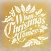 When Christmas Comes, Kim Walker-Smith