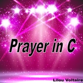 Prayer in C (Instrumental)
