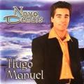Hugo Manuel N�o Te Vou Esquecer Est�dio de Fran�a