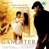 Gangster (Original Motion Picture Soundtrack)