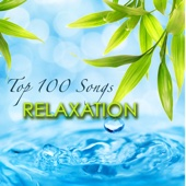Top 100 Songs Relaxation – Healing Zen Music for Mind Body Connection & Chakra Balancing