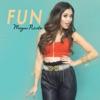 Fun - Single