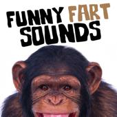 Funny Fart 7