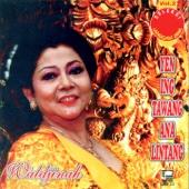 Seleksi Langgam Jawa Waldjinah, Vol. 2
