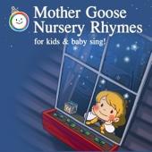 英語の童謡 ~Mother Goose Nursery Rhymes~
