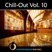 Chill-Out, Vol. 10: Lounge Masters