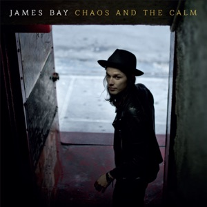 Download Chord JAMES BAY – Scars Chords and Lyrics