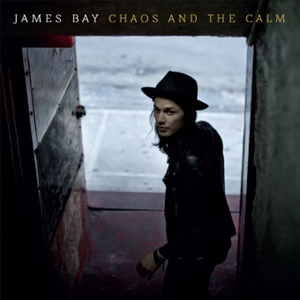 Yes FM Playlist JAMES BAY