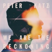 Peter Katz - When the Day Is Done artwork
