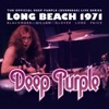 The Official Deep Purple (Overseas) Live Series: Long Beach 1971, Deep Purple