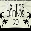 Éxitos Latinos, Vol. 20, Black and White Orchestra