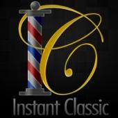Instant Classic