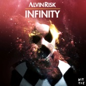 Infinity - EP cover art